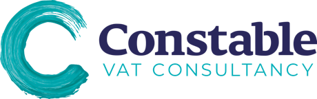 Constable VAT Consultancy LLP